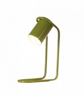 URBAN Desk Lamp-Green