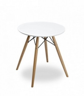 Table WOODEN 70