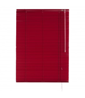 FENSTER-ROLLO FLORENCE ROT
