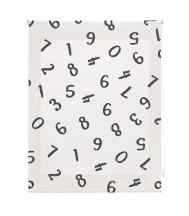 CHILDHOOD NUMBERS PRINT STORE