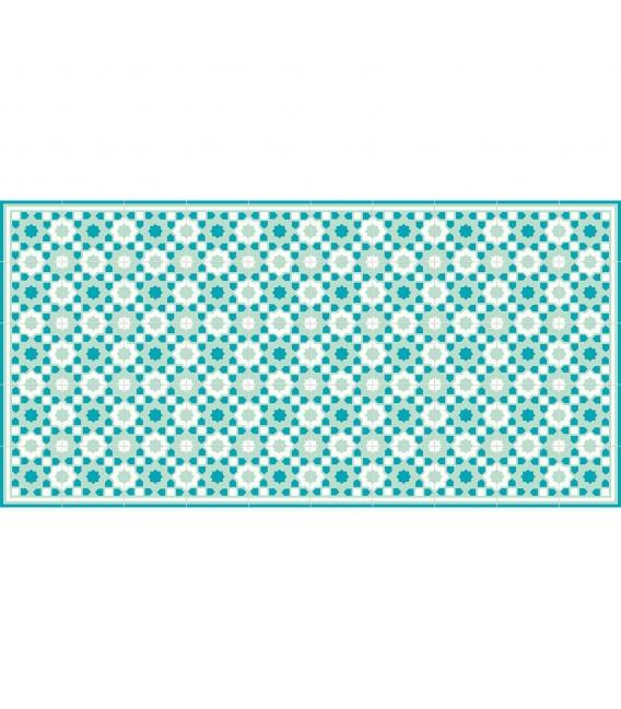 CLASSIC VINYL CARPET