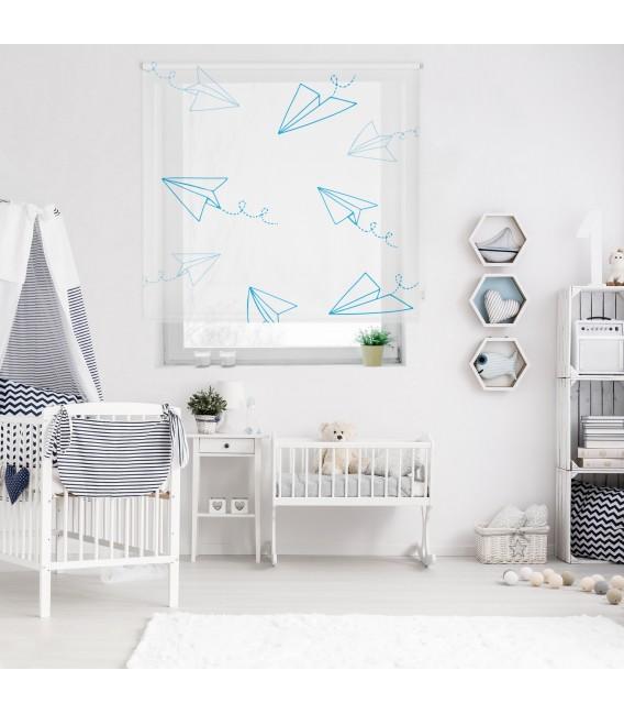 ESTOR DIGITAL INFANTIL AVIONES