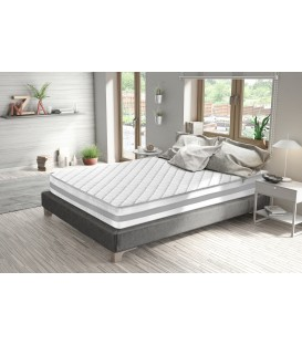 MATTRESS NATUR GRAFENO