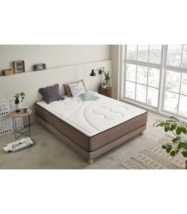 MATTRESS Supremium Edition 27 CM