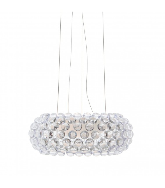 CANDI 50 Lampe
