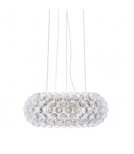 CANDI 50 Lampada