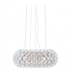 Lámpara CANDI 50