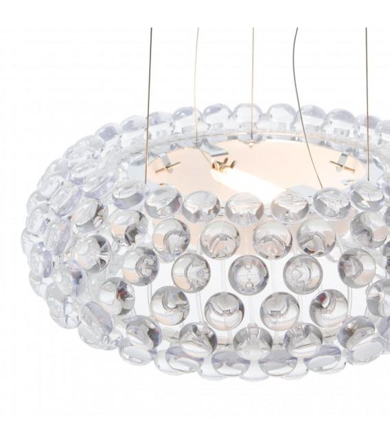 Lampada CANDI 50