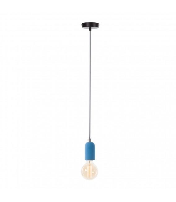 Lampada SLIMED -Concrete-