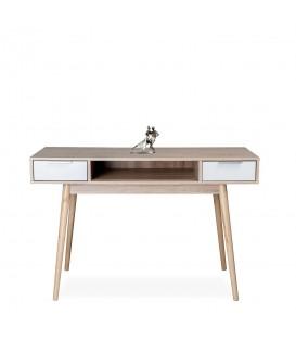 LEISHA-Schreibtisch
