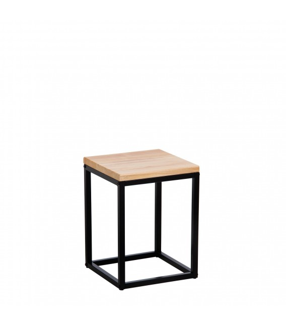 ESCUARIN Side Table
