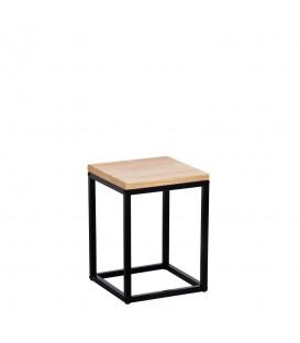 Tavolino ESCUARIN