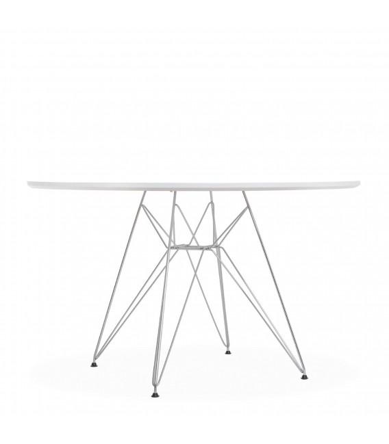Ispirazione della tavola di TENDAR LARGE DSR de Charles & Ray Eames