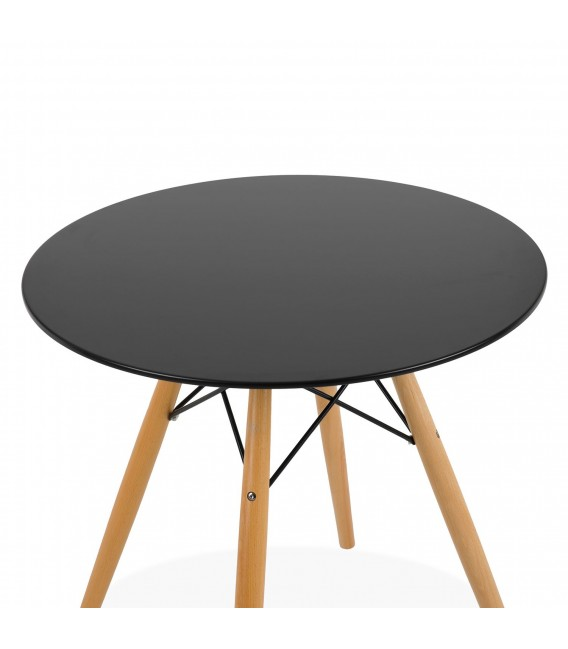 WOODEN 70 Table Inspiration DSW