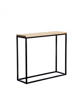 ESCUARIN-Tabelle