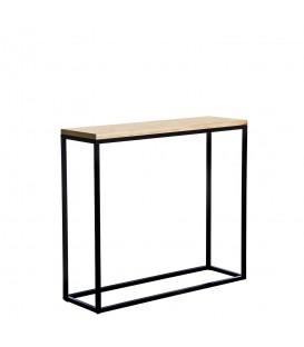 Table ESCUARIN