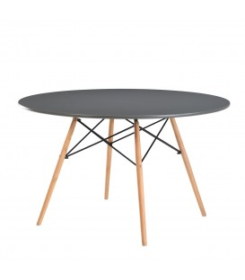 Table WOODEN 120