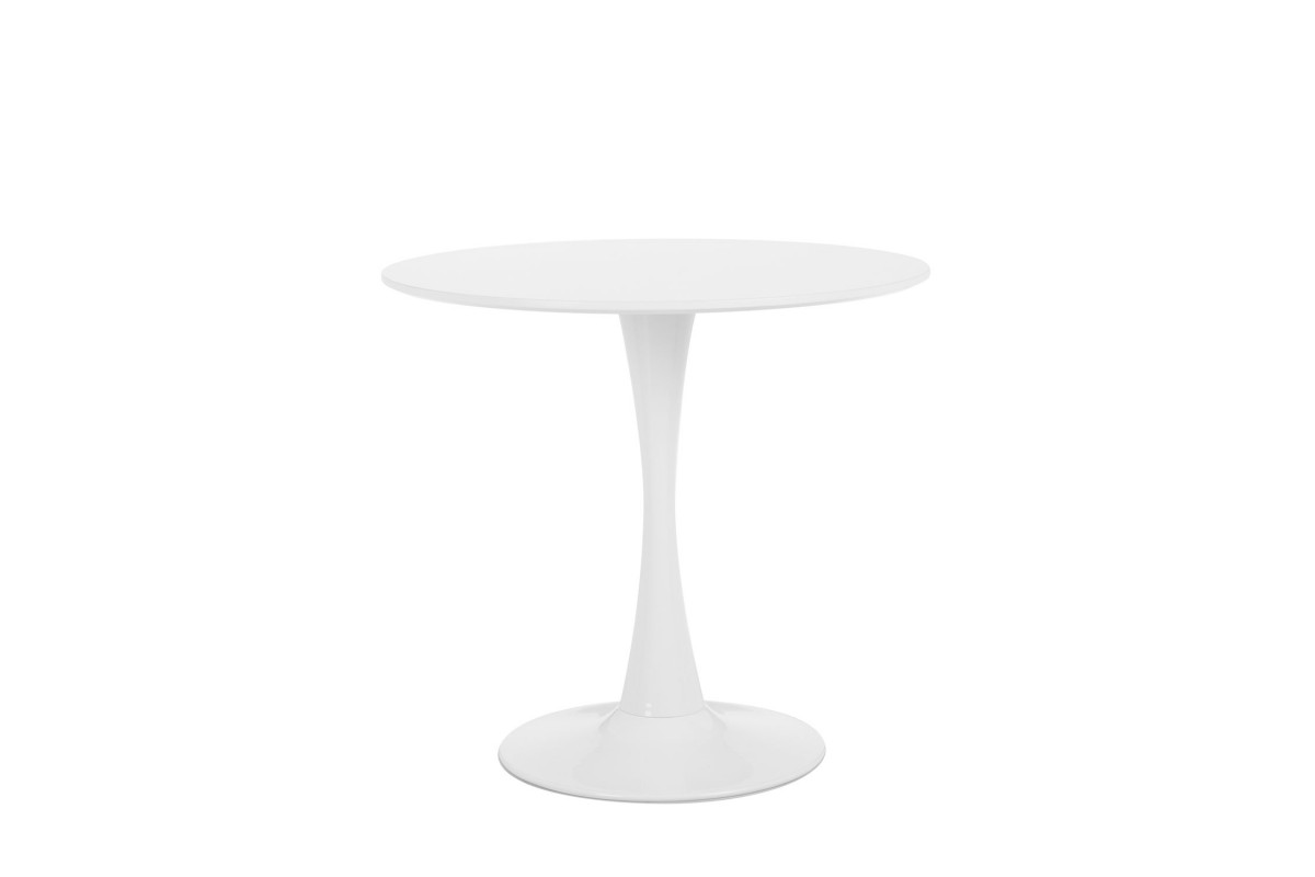 KOLIO 80 Table Inspiration Tulip de Eero Saarinen