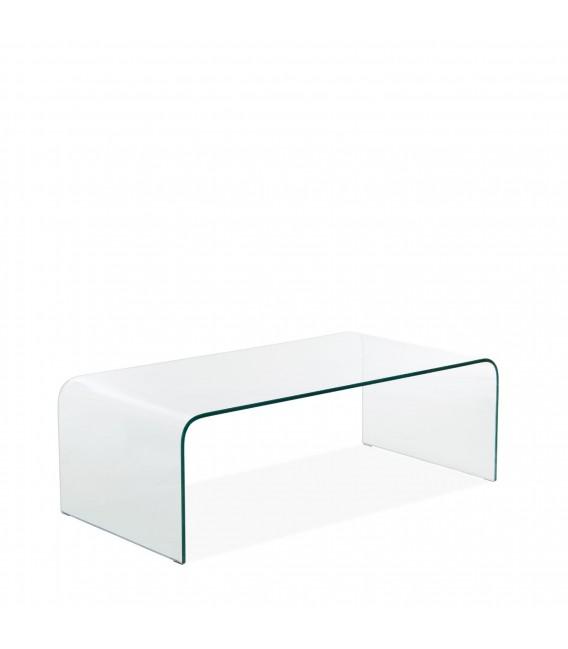 Tavolino CURVATTO