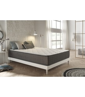 MATTRESS Premium Class Royal