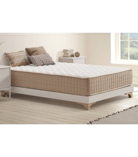 MATTRESS ACTION GEL MULTICARE 30 CM
