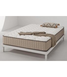 MATTRESS CASHMERE GRAND CLASS 27 CM