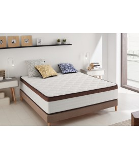 MATTRESS Max Deluxe Royal 30 CM