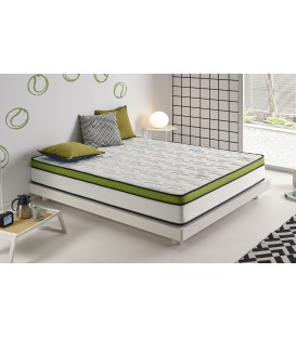 MATTRESS Sport Anatomic Pro 27 CM