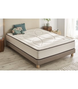 MATTRESS GOLDEN CLASS MAX