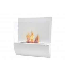 Bio-fireplace EOS
