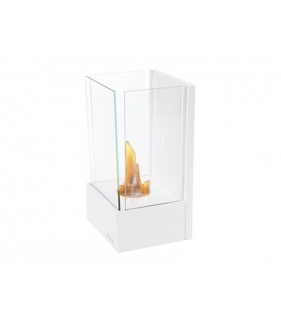 Bio-fireplace PONTOS