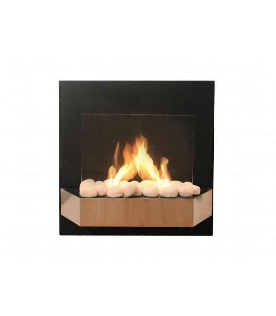 Bio-fireplace CBAF 21