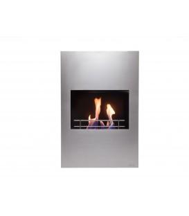 Bio-fireplace PERSEFONE