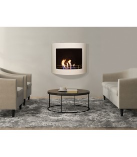 Bio-fireplace CEFIRO