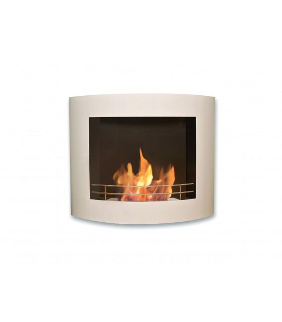 Bio-fireplace CEFIRO