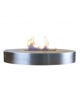 Bio-fireplace ELECTRA