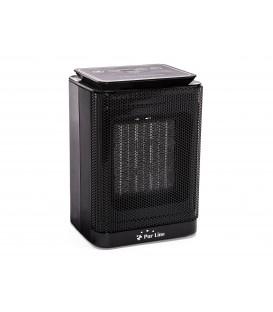 Calefactor cerámico HOTI F20