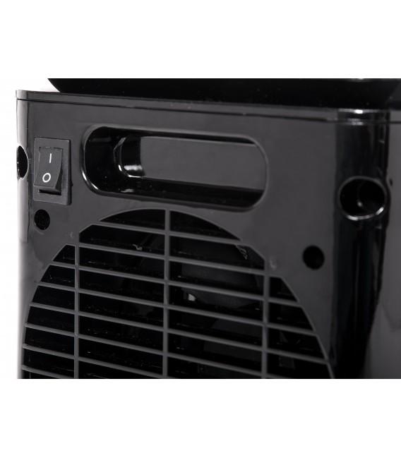 Ceramic electic heating HOTI F20