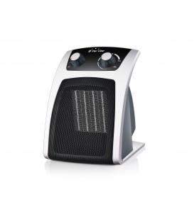 Calefactor cerámico HOTI F30
