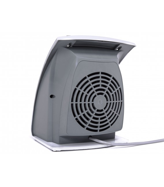 Ceramic electic heating HOTI F30