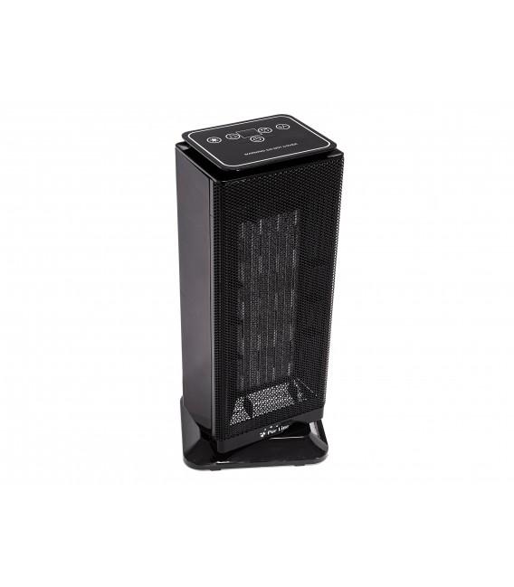 Ceramic tower heater HOTI T20