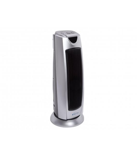 Ceramic tower heater HOTI T30