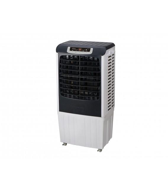 Air cooler Rafy 185 of big airflow
