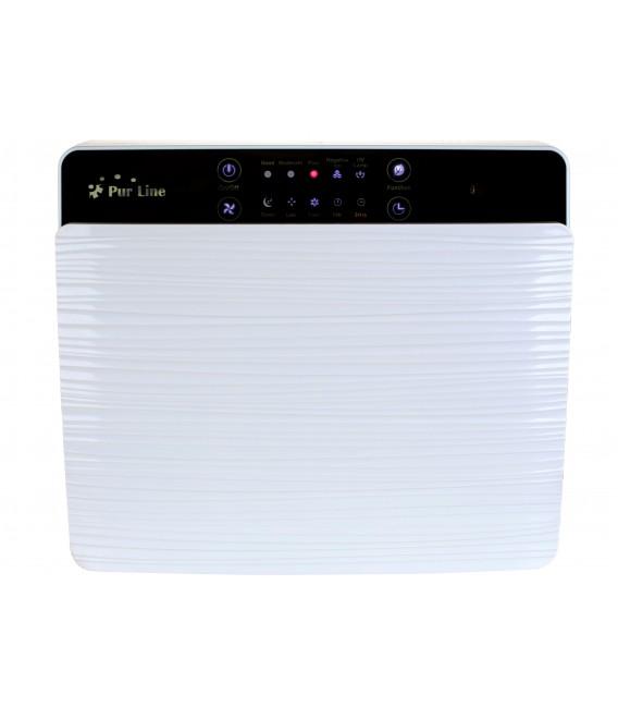 Air Purifier Fresh Air 30