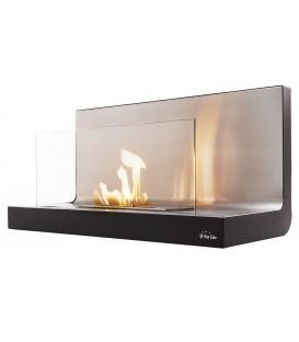 Bio-fireplace MEDUSA