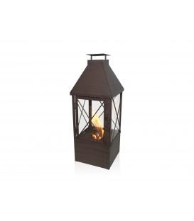 Bio-fireplace ORION