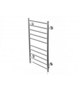 Porta asciugamani elettrico in acciaio inossidabile NTW-02