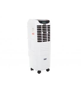 Controllo climatico evaporativo EMPIRE 25i