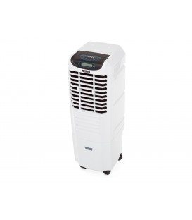 Air cooler EMPIRE 25i
