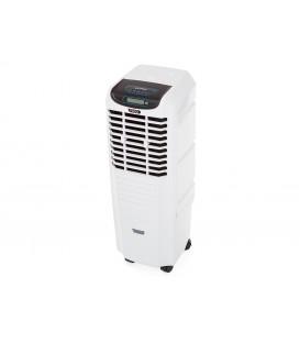 Climatizador Evaporativo EMPIRE 25i